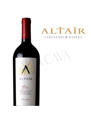 Altair de Viña Altair 2011