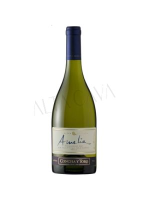Amelia Concha y Toro Chardonnay