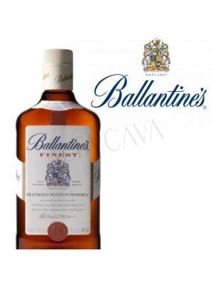 Ballantines Finest 1000 cc