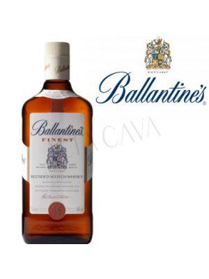 Ballantines Finest 750 cc