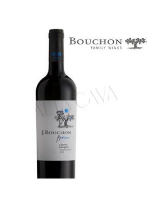 Bouchon Cabernet Sauvignon Reserva
