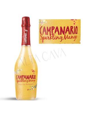 Campanario Sparkling Mango