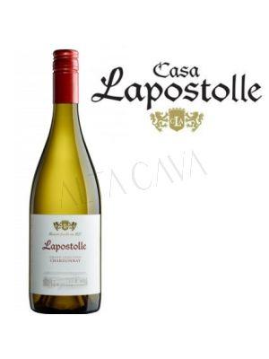 Casa Lapostolle Chardonnay