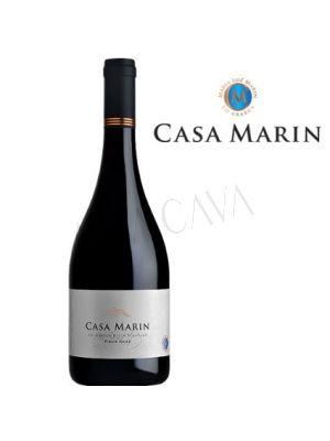 Casa Marín Lo Abarca Hills Vineyard Pinot Noir