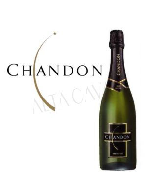 Chandon Brut Nature