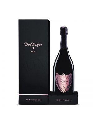 Dom Perignon Rosé 2000