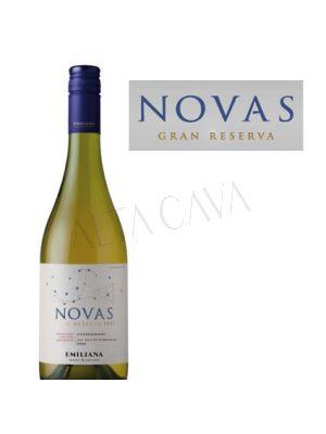 Emiliana Novas Chardonnay Gran Reserva
