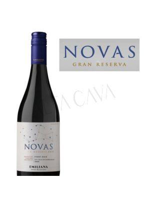 Emiliana Novas Gran Reserva Pinot Noir