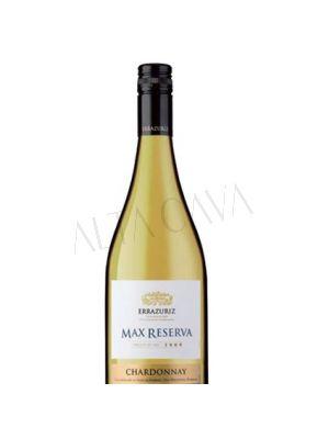 Errazuriz Max Reserva Chardonnay