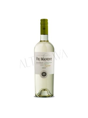 Viu Manent Estate Sauvignon Blanc