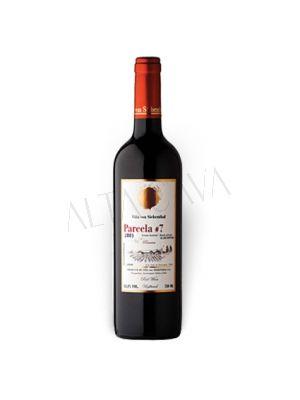 Viña von Siebenthal Parcela 7 Cabernet Sauvignon Blend