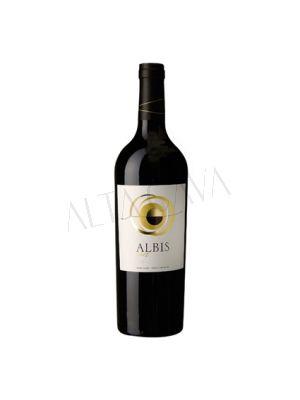 Haras de Pirque Albis Cabernet Sauvignon Blend