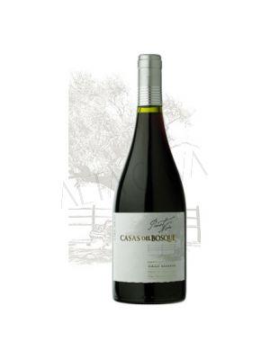 Casas del Bosque Gran Reserva Pinot Noir