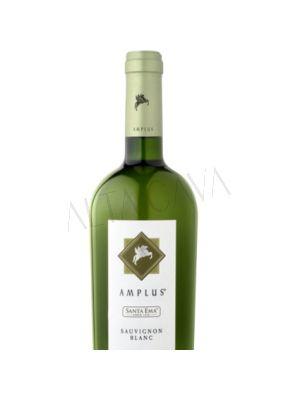 Santa Ema Amplus Sauvignon Blanc