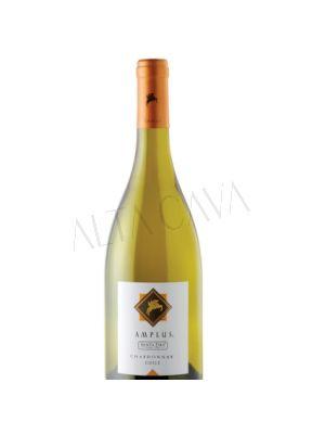 Santa Ema Amplus Chardonnay