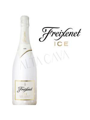 Freixenet Ice 750cc