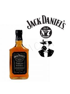 Jack Daniels N°7 375cc