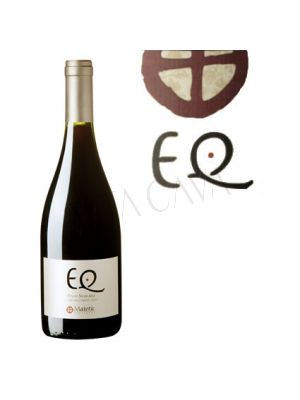 EQ Matetic Pinot Noir