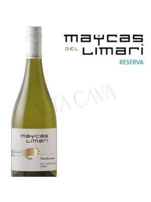 Maycas del Limari Chardonnay Reserva