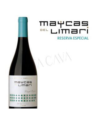 Maycas del Limari Pinot Noir Reserva Especial