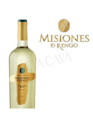 Misiones de Rengo Reserva Sauvignon Blanc