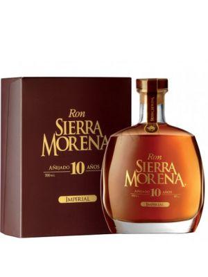 Ron Sierra Morena Imperial