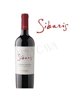 Sibaris Cabernet Sauvignon Viña Undurraga