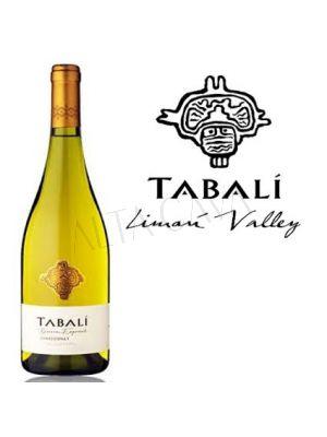 Tabalí Chardonnay Reserva Especial