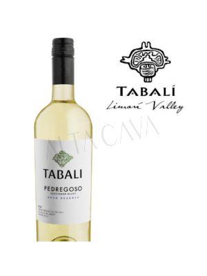 Tabalí Pedregoso Sauvignon Blanc Gran Reserva