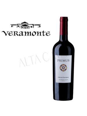 Veramonte Primus Cabernet