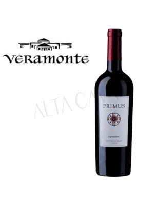 Veramonte Primus Carménere