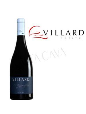 Villard Grand Vin Pinot Noir