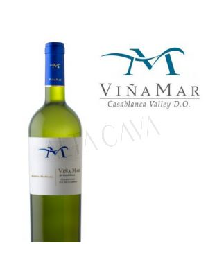 Viña Mar Chardonnay Reserva Especial