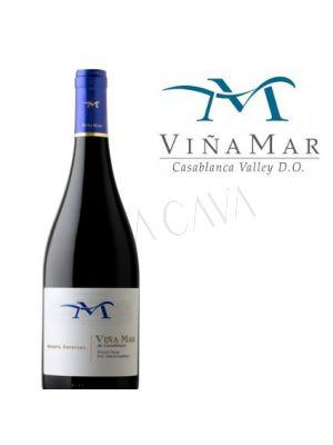 Viña Mar Pinot Noir Reserva