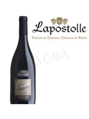 Lapostolle Cuvee Alexandre Pinot Noir