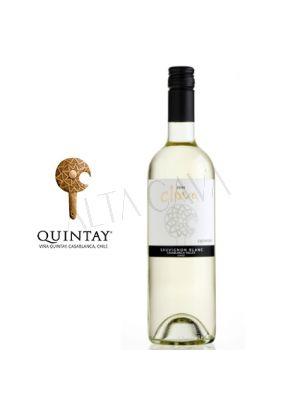 Vino Quintay Clava Sauvignon Blanc