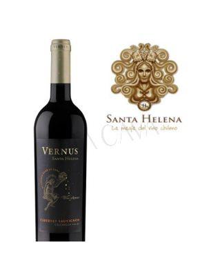 Vernus de Viña Santa Helena