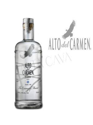 Alto del Carmen Muscat Premium