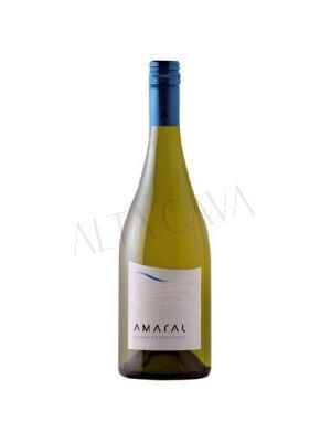 Amaral Chardonnay Leyda Valley