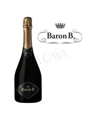 Baron B Brut Nature 750cc