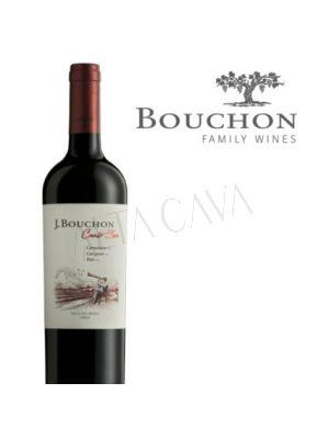 Bouchon Canto Sur Blend