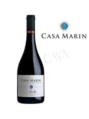 Casa Marín Litoral Vineyard Pinot Noir