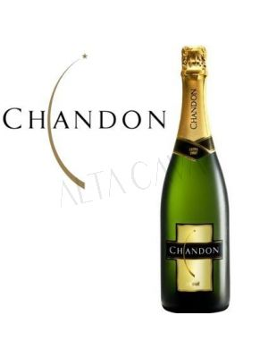 Chandon Brut 750cc