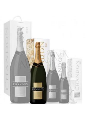 Chandon Brut Espumante 3000cc