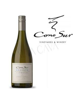 Conosur Reserva Especial Chardonnay