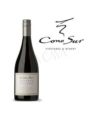Conosur Reserva Especial Pinot Noir