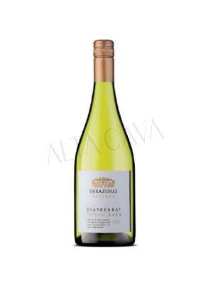 Errazuriz Reserva Chardonnay