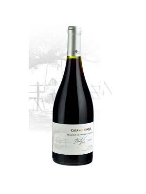 Casas del Bosque Pequeñas Producciones Pinot Noir