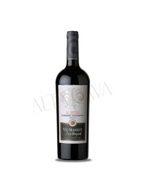 Viu Manent Single Vineyard Cabernet Sauvignon
