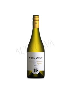 Viu Manent Estate Chardonnay